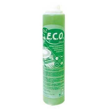 Универсальное средство для уборки ROZ E.C.O House родник здоровья уфа