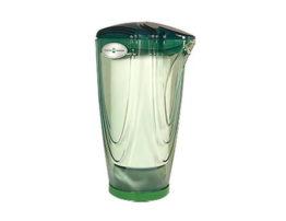 Фильтр для доочистки воды проточный